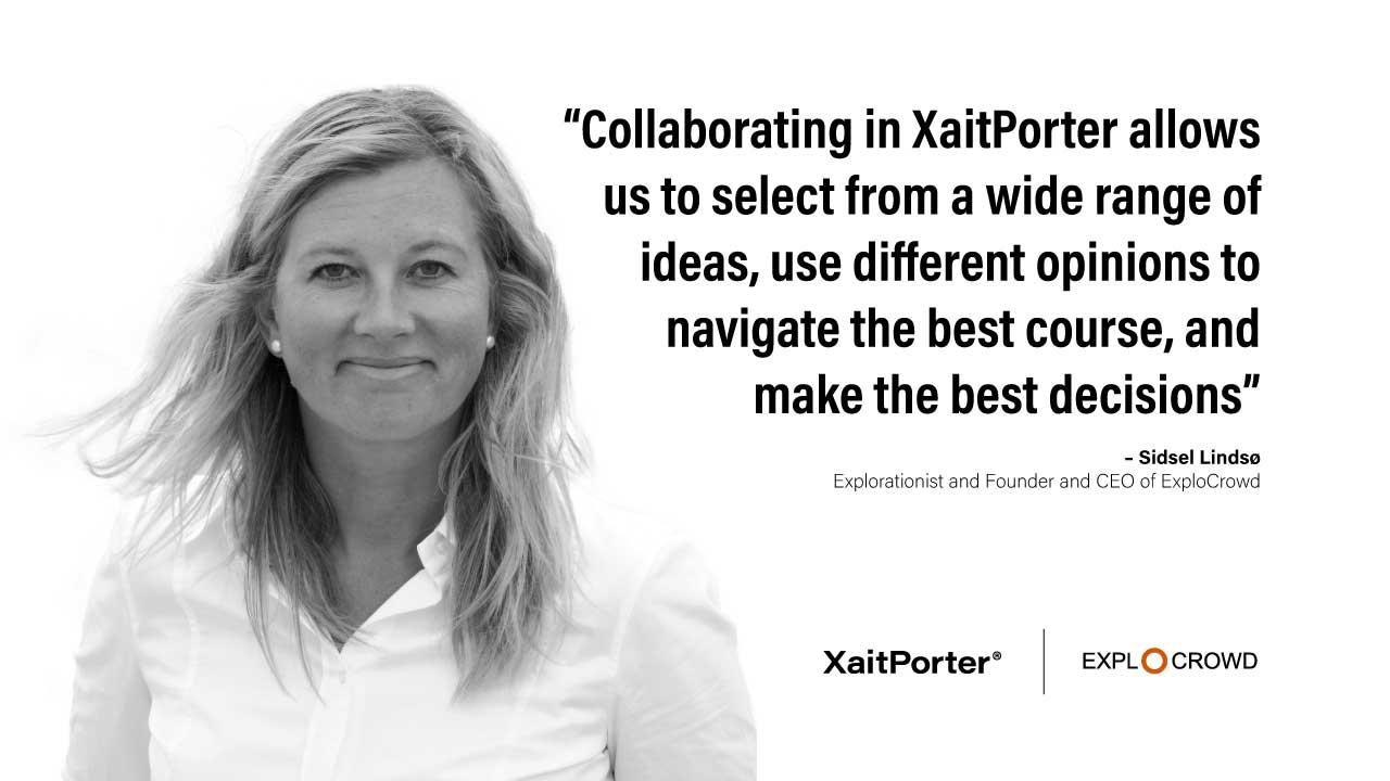 XaitPorter-Case-Study-ExploCrowd-Blog