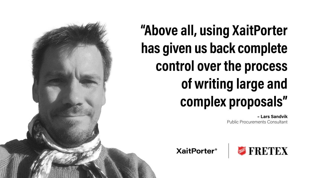 XaitPorter-Case-Study-Fretex-Blog-1