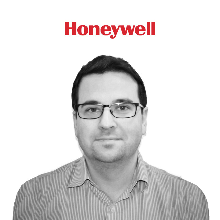 XaitPorter-Case-Study-Honeywell-720x720