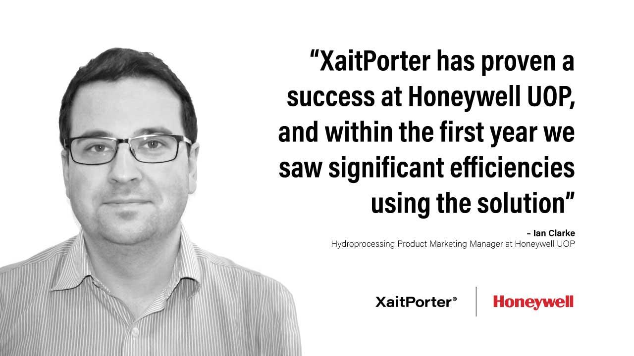 XaitPorter-Case-Study-Honeywell-Blog