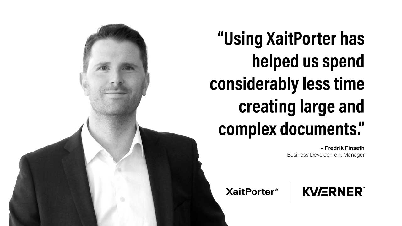 XaitPorter-Case-Study-Kvaerner-Blog