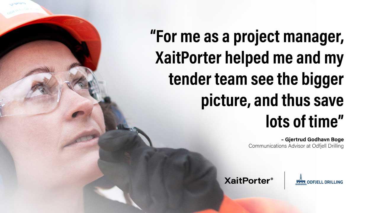 XaitPorter-Case-Study-Odfjell-Drilling-v2-Blog