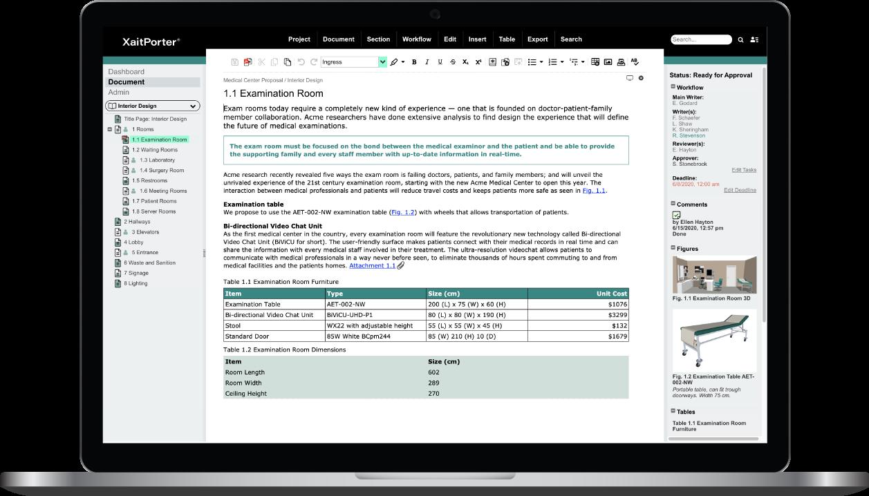 XaitPorter-Document-Laptop-1257x718