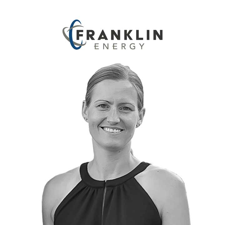 Franklin-Energy-Christina-Brickner-Director-of-Proposals-and-Business-Development-Systems-460x460