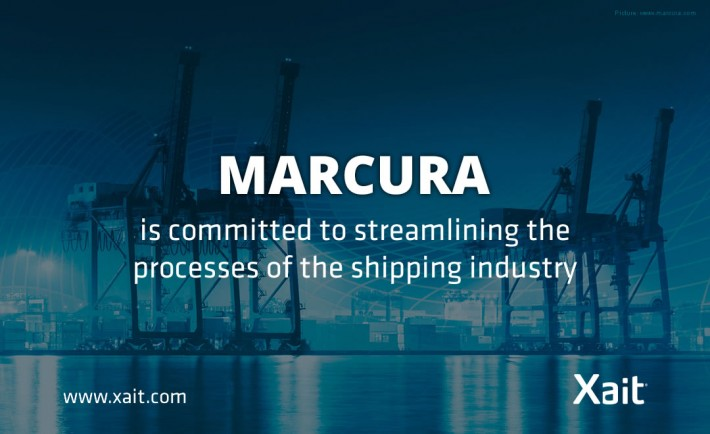 Marcura-is-committed-to-streamlining-the-processes-of-the-shipping-industry-710x434