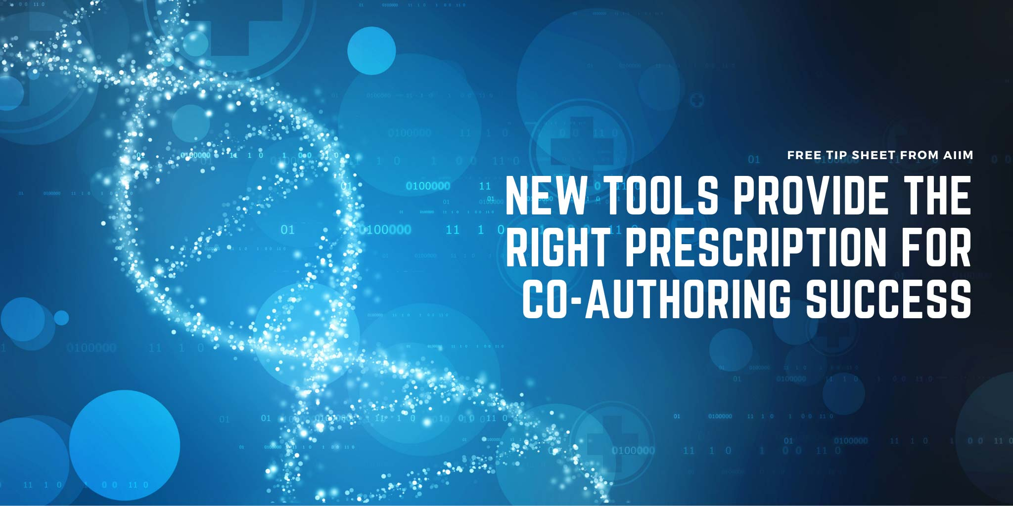 New-Tools-Provide-the-Right-Prescription-for-Co-authoring-Success-in-Pharmaceutical-and-Life-Science-Industries-SM