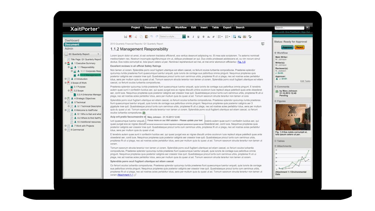 XaitPorter-Document-Workspace-720px