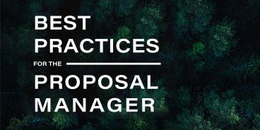 checklist-5bestpracticesfortheproposalmanager-card-1