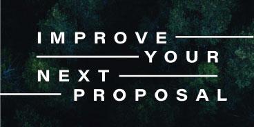 checklist-Improveyournextproposal-card