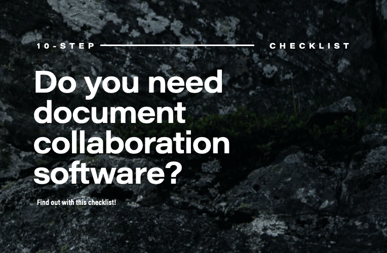 do-you-need-document-colaboration-software-card