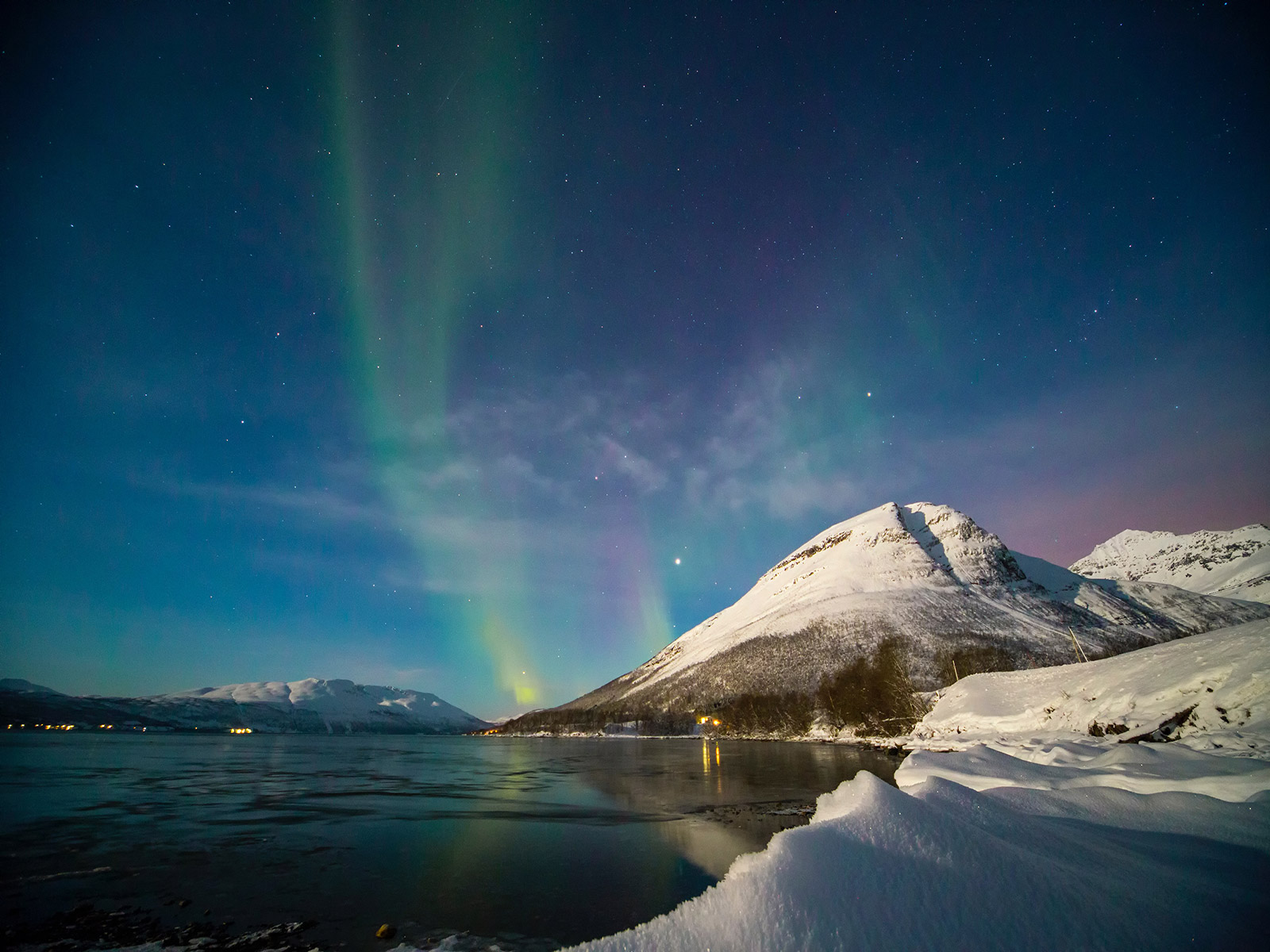 lightscape1