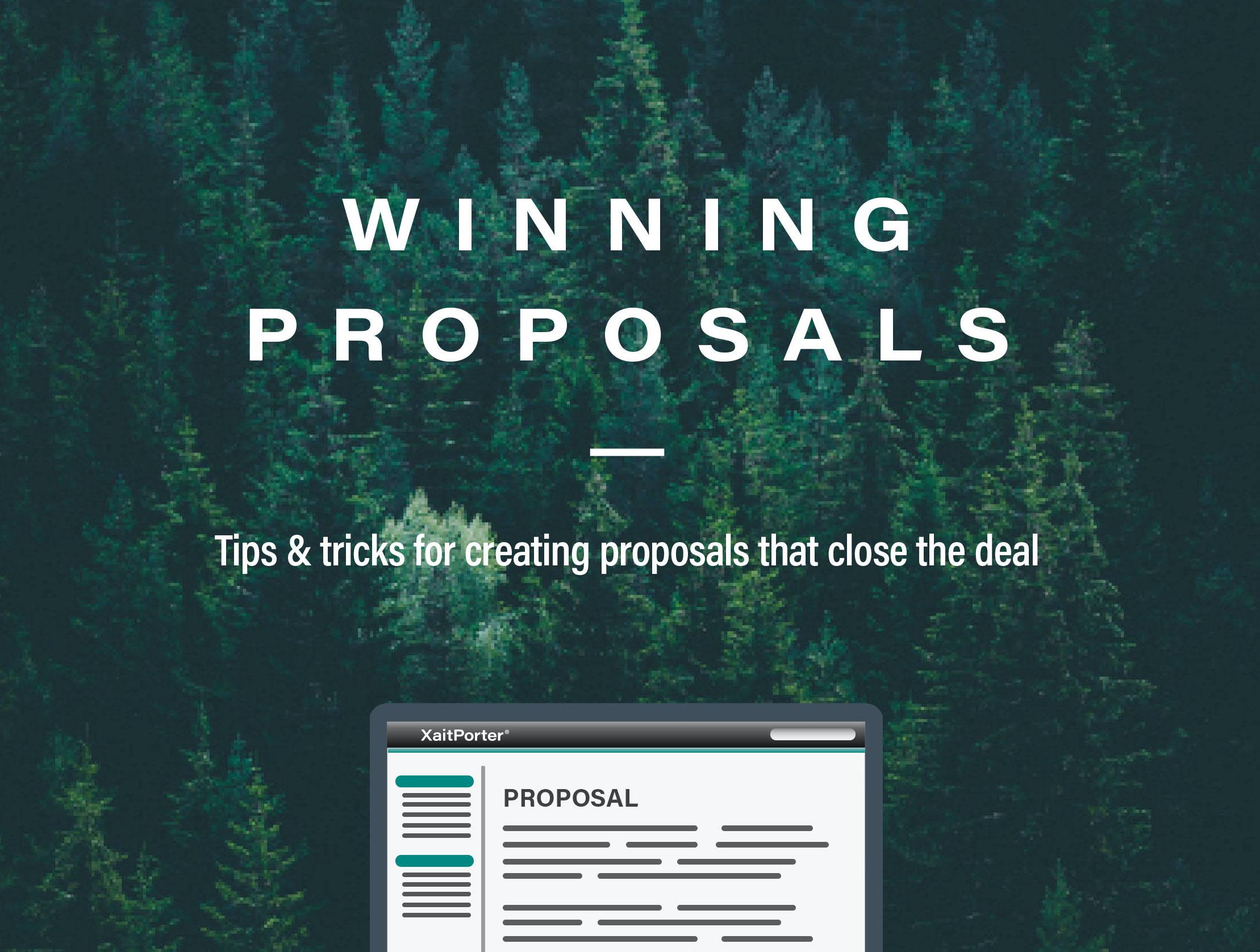 winning-proposals-thumb