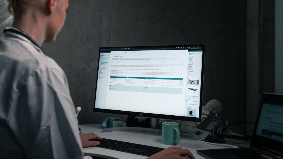 Advantages of XaitPorter in a complex document production process